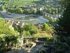 Languedoc, Region Occitanie, Frankrijk