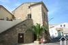Historisch dorpshuis op 25 minuten afstand van de stranden Ref # 11-2397