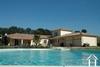 Ruime villa met verwarmd zwembad op bevoorrechte locatie Ref # 11-3151