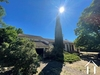 Vrijstaande villa met parktuin grenzend aan de Orb Ref # 11-2437